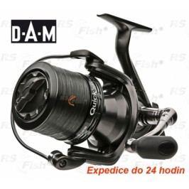 DAM® Quick SLS 570 FD