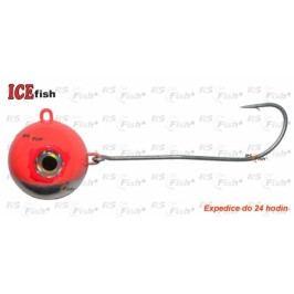 Ice Fish Magická Koule 500,0 g