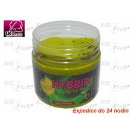 LK Baits Hybrid - Spice Shrimp