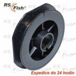 RS Fish® Cívka na vlasec 50 m