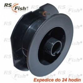 RS Fish® Cívka na vlasec 150 m