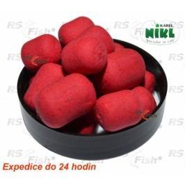 Nikl® Pop-Up Nikl Krill Berry