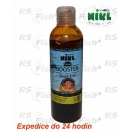 Nikl® Devil Krill - 250 ml
