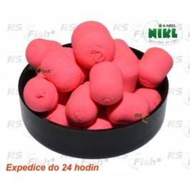 Nikl® Pop-Up Nikl Extasy