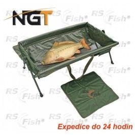 NGT Carp Cradle