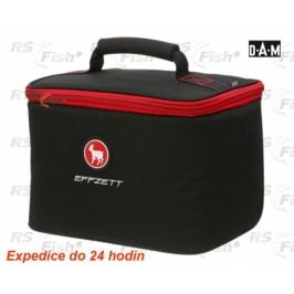 DAM® Effzet® Baitcooler Bag