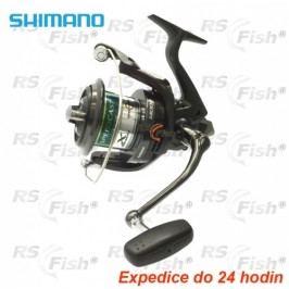 Shimano® Speedcast 14000 XT-B