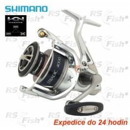 Shimano® Stradic C5000 XGFK