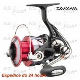 Daiwa® Ninja 2500A