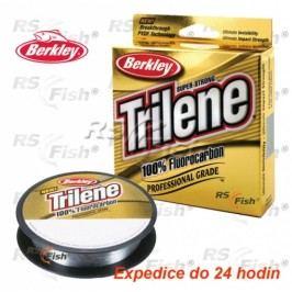 Berkley® Trilene Fluorocarbon 0,400 mm