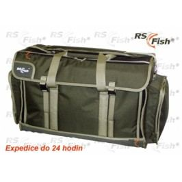 RS Fish® Carry All Small - 1B