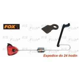 FOX® MK3 - barva červená