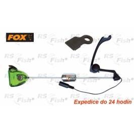 FOX® MK2 Illuminated - barva zelená