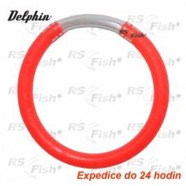 Delphin® barva červená