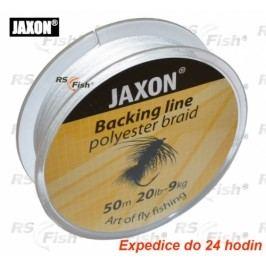 Jaxon® - barva bílá
