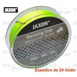 Jaxon® barva fluo - 50 m