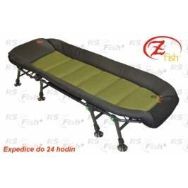 Zfish® Super Royal Bedchair 2862