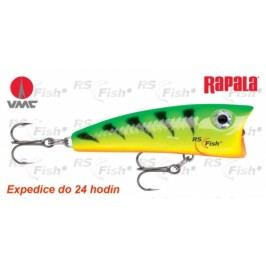 Rapala® Ultra Light Pop - barva FT