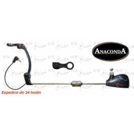 Saenger® Anaconda Tiki Taka C-7