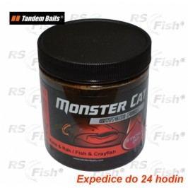 Tandem Baits® Monster Cat - Ryba & Rak