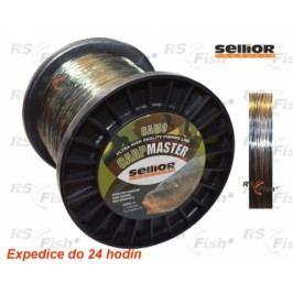 Sellior® Carp Master 0,250 mm