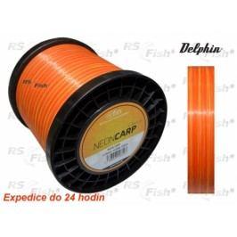 Delphin® FIN Neon Carp 0,260 mm