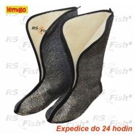 Lemigo® Arctic 875 44