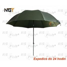 NGT Green Brolly 2,2 m
