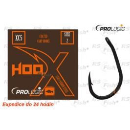 Prologic XC5 4 - 49607