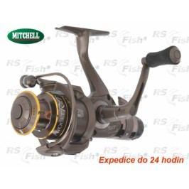 Mitchell® Avocet RZT 4000 RD