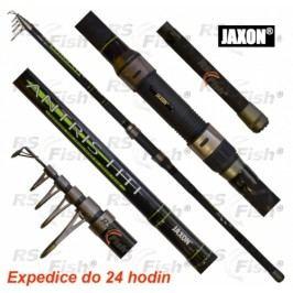 Jaxon® Antris HTI Tele Carp 3,6m - 60 - 120g