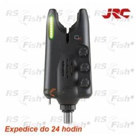 JRC Radar CX - barva zelená