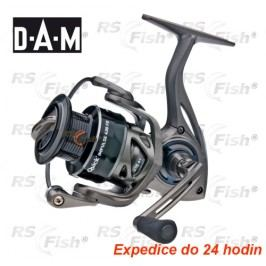 DAM® Quick Impulse 440 FD