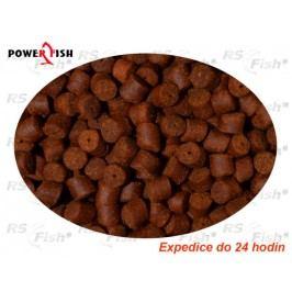 Power Fish 12 mm - Scopex