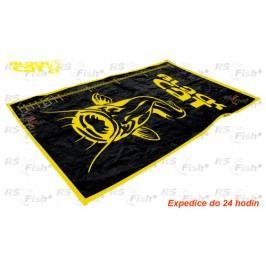 Zebco® Black Cat