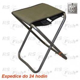 M Elektrostatyk® WP5BO