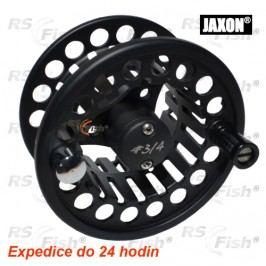 Jaxon® Itaka Fly 3/4