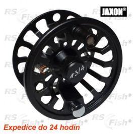 Jaxon® Black Shadow Fly 7/8
