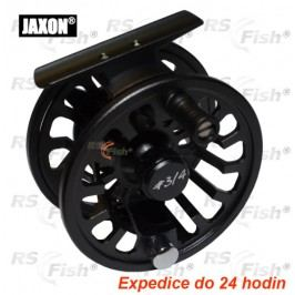 Jaxon® Black Shadow Fly 5/6