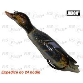 Jaxon® Happy Duck - barva B