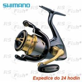 Shimano® Stella 2500 FI