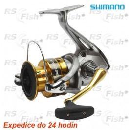 Shimano® Sedona 4000 XGFI