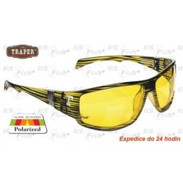 Traper® River Yellow