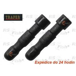 Traper® prak/guma