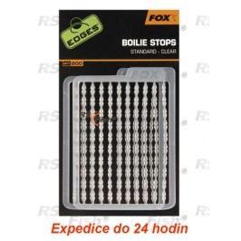 FOX® Edges Boilie Stops Standard