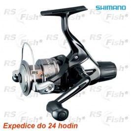 Shimano® Catana 2500 RC