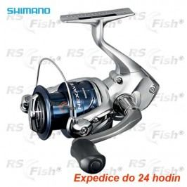 Shimano® Nexave 2500 FE