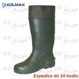 Kolmax Wellington 065 43