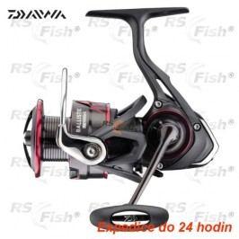 Daiwa® Ballistic LT 2500D - XH