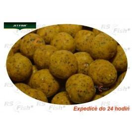 Jet Fish® Premium - Ananas - 900 g